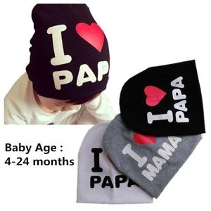 Other - Baby 👶 Hat $14