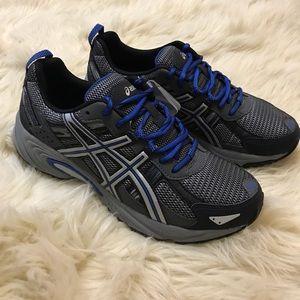 ❗️ASICS Gel Venture 5 mens running shoe