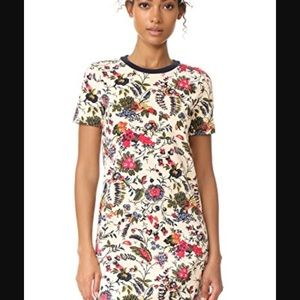 TORY BURCH MICAELA DRESS. Authentic.