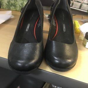 2 inch heels