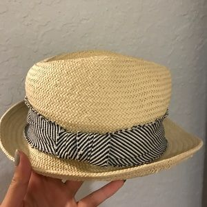Cute Spring / Summer Style Sun Hat