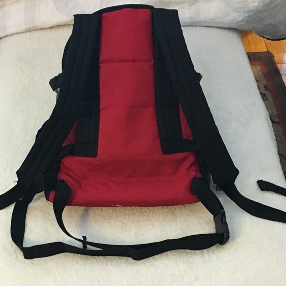 outward hound bags outward hound front facing dog carrier