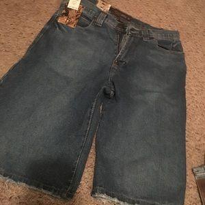 Other - Jordan Craig men's shorts