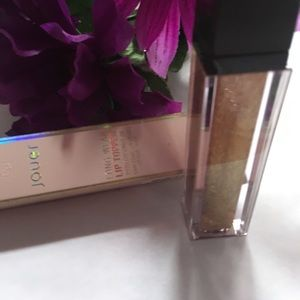 Other - Jouer lip topper