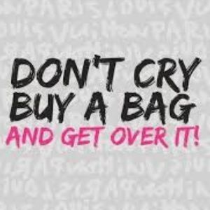 BAG SALE!! 👜