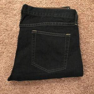 J Crew Excellent Condition Woman's Jeans