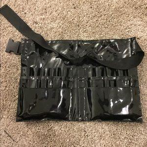 Other - Makeup brush belt