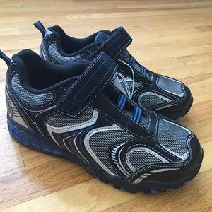 Circo Boys light up shoes