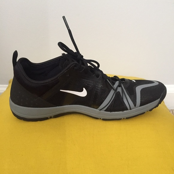 1331be0a5992 Nike Free Cross Compete Women s Training Shoe. M 59bbe2d96a583040c3023911.  Other Shoes ...
