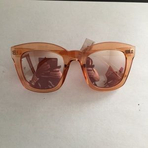 Nordstrom beautiful sunglasses