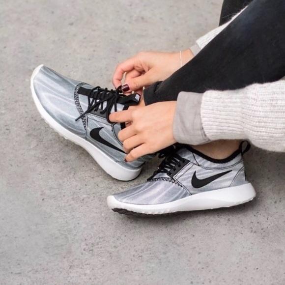 Wmns Nike Juvenate Print