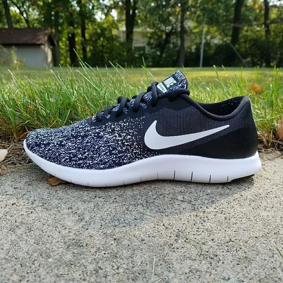 Nike Shoes | Womens Nike Flex Contact