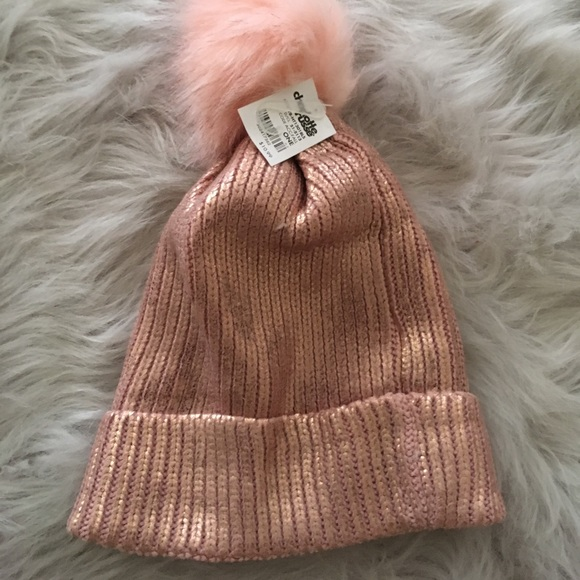 Charlotte Russe Accessories  42ad83722f9