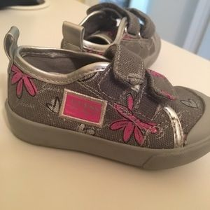 Other - Guess toddler sneakers