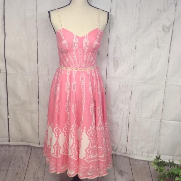 I.C.E Dresses & Skirts - I.C.E SiE 8 Women's Dress
