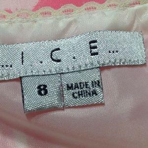 I.C.E Dresses - I.C.E SiE 8 Women's Dress