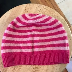 Women's Gap wool winter hat