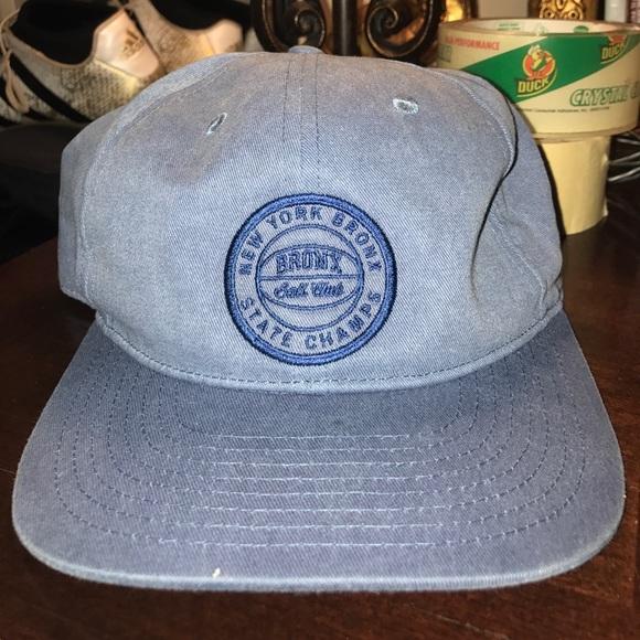 5d835e37e85 H M Other - H M SnapBack Hat