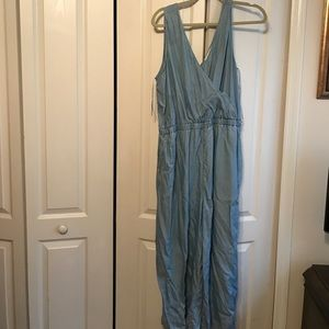 Two by Vince Camuto Romper Size XL Worn Once