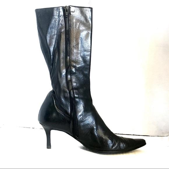 Christian Louboutin Shoes  dc3a4b848a