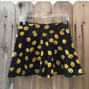 Dresses & Skirts - 🌻 Skirt