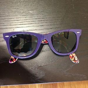 SALE🚨Ray-Ban Sunglasses