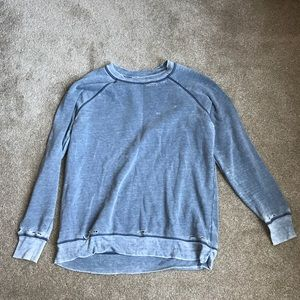 Urban outfitters crew neck!