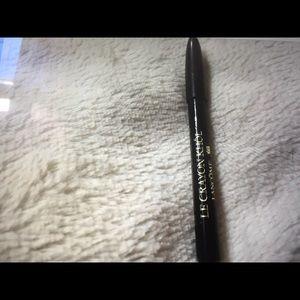 Other - Lancome black eyeliner. New!