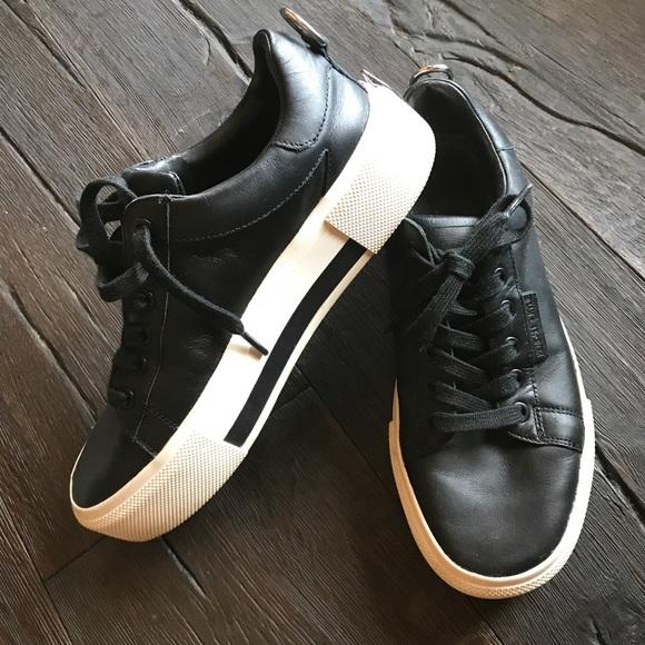 cf635e4e648 Kendall   Kylie Shoes - KENDALL   KYLIE SNEAKER tennis shoe ...