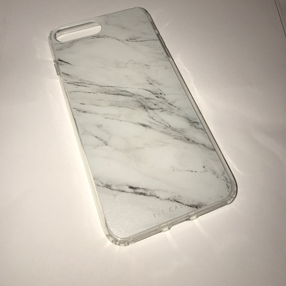 reputable site 79430 721d3 The Casery IPhone 7 plus case.