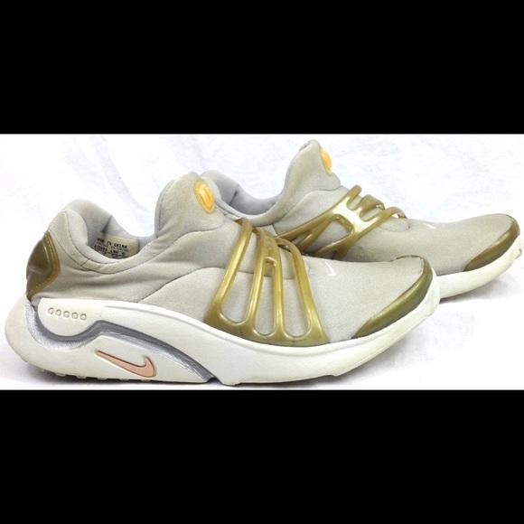 Nike Air Presto Escape Trainer Women's Shoes