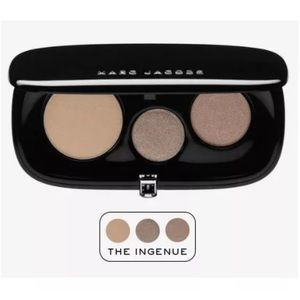 Marc Jacobs Style Eye-Con 3 in The Ingenue