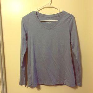 Sonoma long sleeve tshirt