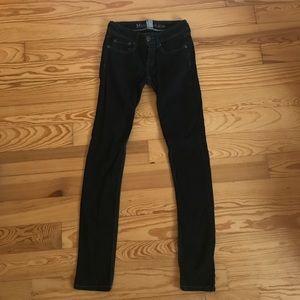 Mudd black jeans