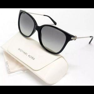 Michael Kors sunglasses Authentic