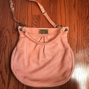 Marc by Marc Jacobs purse (retired color!)