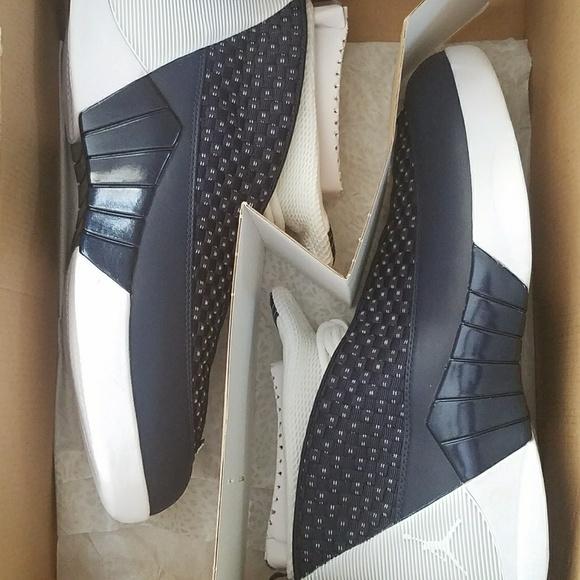 fdd4065d089e48 Air Jordan 15 retro