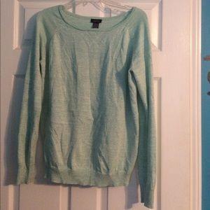 Sweater XL rue 21