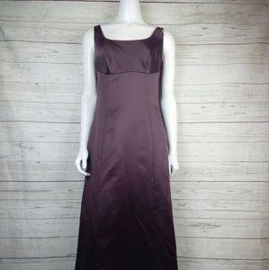 Dress ANN TAYLOR