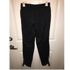 6d78d9b66e1 Under Armour Pants - Under Armour Fleece Sweatpants