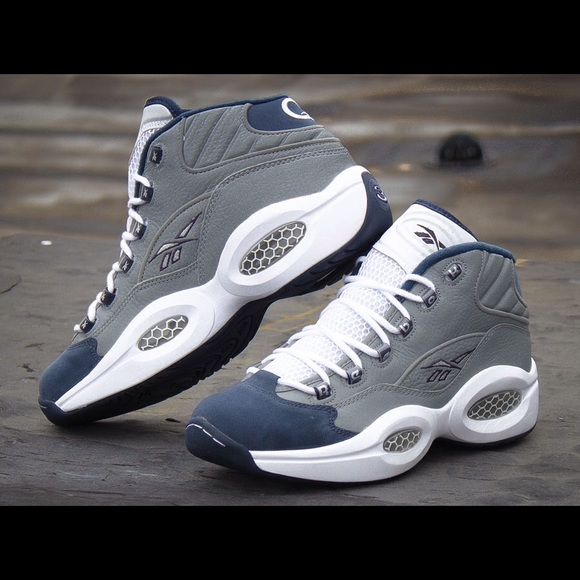 coupon code for iverson shoes 439ce 6b842