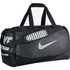 Nike Bags - Nike AIR MAX VAPOR Medium Duffel Gym Bag 66ab61bd7862c