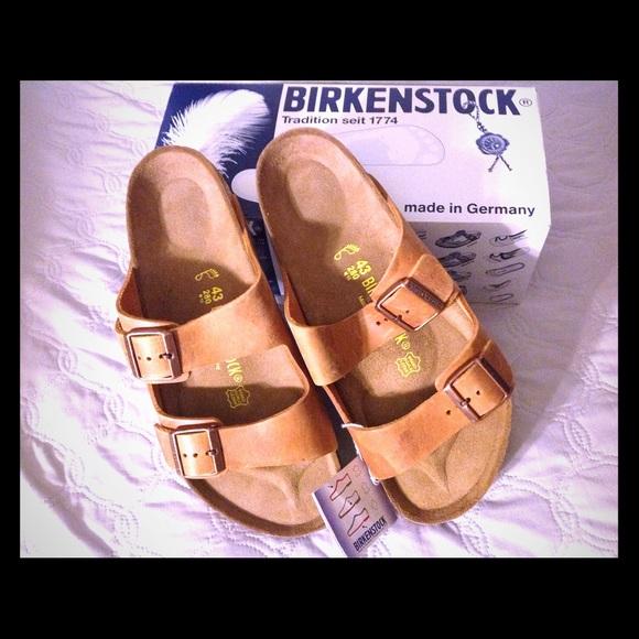 fc352da77b3a Two-strap leather men s sandals