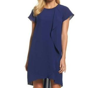 Adianna Papell Shift dress