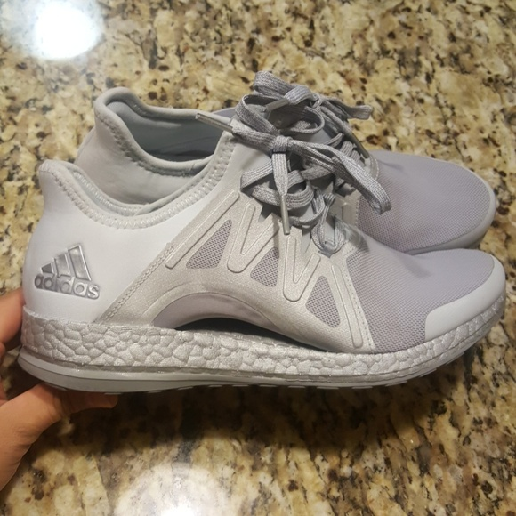 8c7452af5 adidas Shoes - WOMENS ADIDAS PUREBOOST XPOSE  S82066
