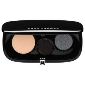 """Marc Jacobs Eye Shadow """"The Seductress"""""""