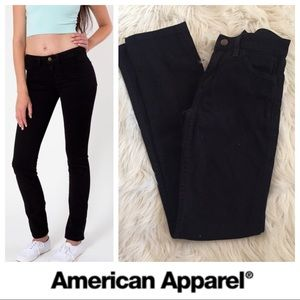 AA The Slim Slack Skinnies