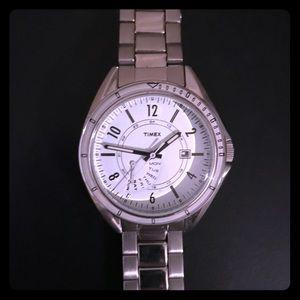 Unisex Timex Watch