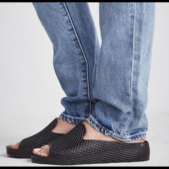 da2aad83457a Jeffrey Campbell Shoes - Jeffrey Campbell Fling 2
