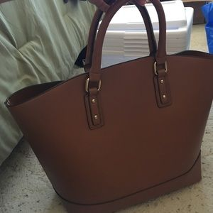 Just Fab Large Tote